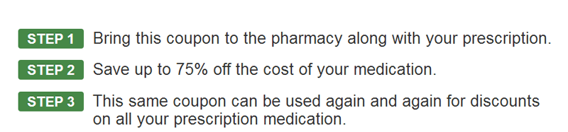 femara 2.5 mg qiymeti